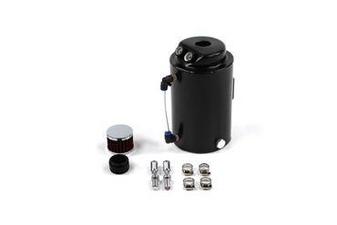 Ölauffangbehälter Typ 10 - Schwarz (1700ml) – Bild 1