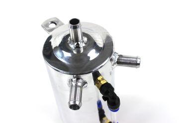 Ölauffangbehälter Typ 28 (500ml) – Bild 3