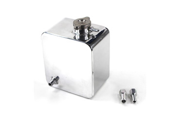 Kühlwasser-Ausgleichsbehälter Typ35 – Bild 1