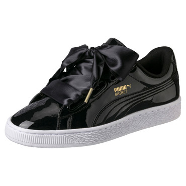 Puma | Marken & Brands | Footworx Sneakerstore in VS
