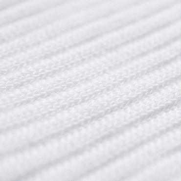 Adidas Solid Crew Socken 3-Paar für Herren | weiss
