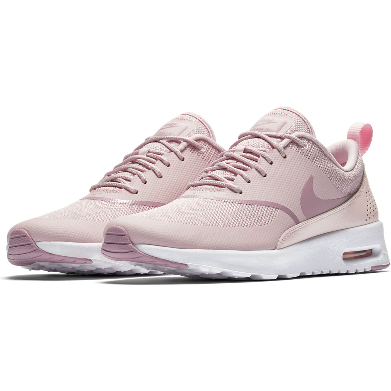Nike Air Max Thea Sneaker für Damen in rosa