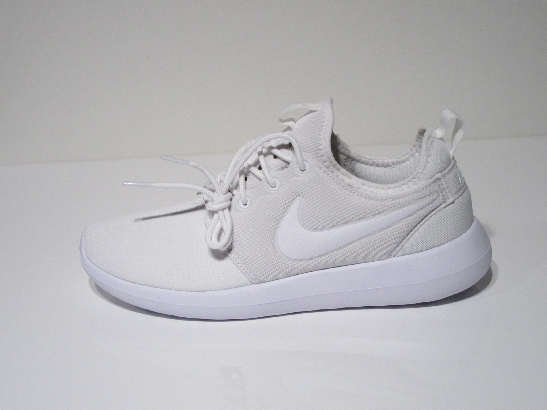 Nike ROSHE TWO Damen Sneakers