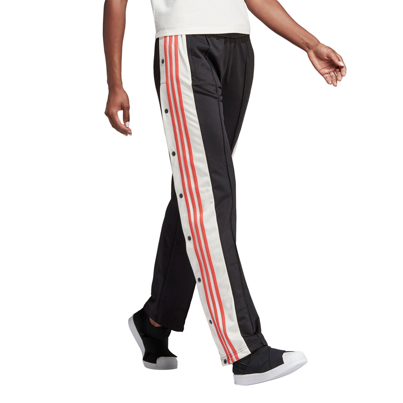 Adidas Adibreak OG Trainingshose für Damen in schwarz