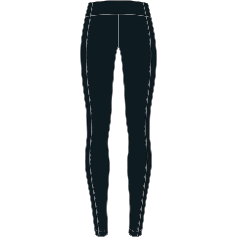 Adidas Classics Vector Jogger Pant Laufhose für Damen in schwarz
