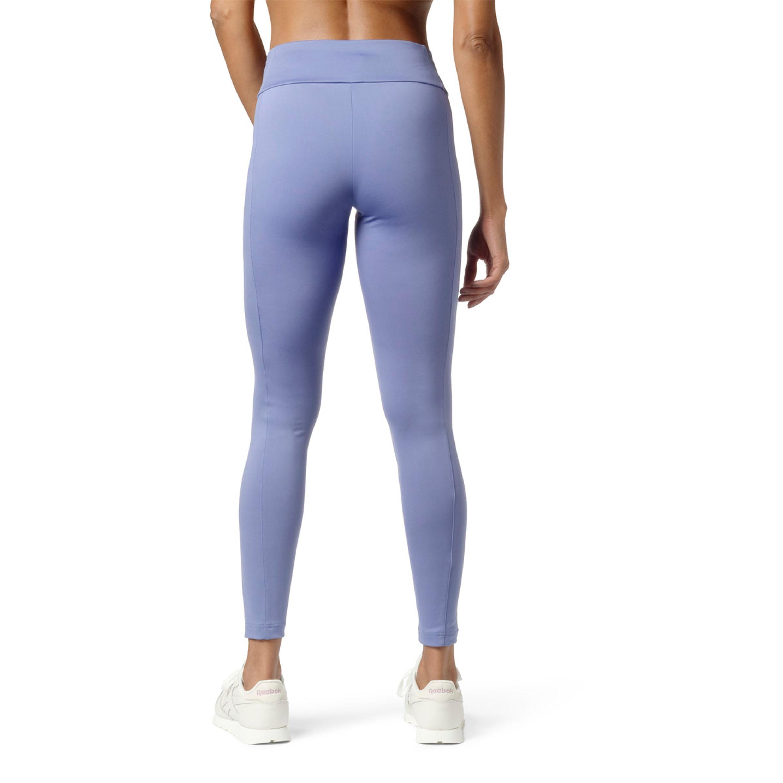 Adidas Classics Vector Jogger Pant Jogginghose Leggings für Damen in lila