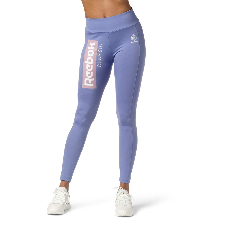 82bf301e950e08 Adidas Classics Vector Jogger Pant Jogginghose Leggings für Damen in lila