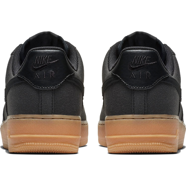 Nike Air Force 1 LV8 Style (GS) Sneaker Grau