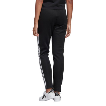 Adidas SST Adicolor Trainingshose für Damen in schwarz