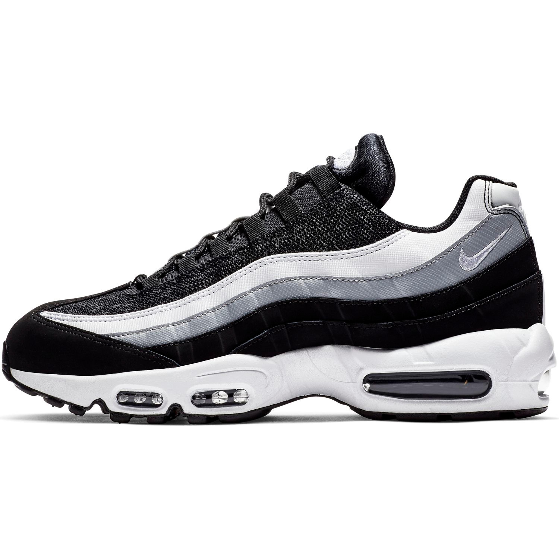 Nike Air Max 95 Essential Running Sneakers für Herren in