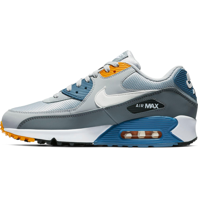 Men's Nike Air Max '90 Essential Shoe