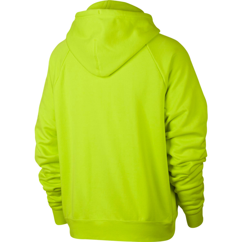 nike hoodie herren winter