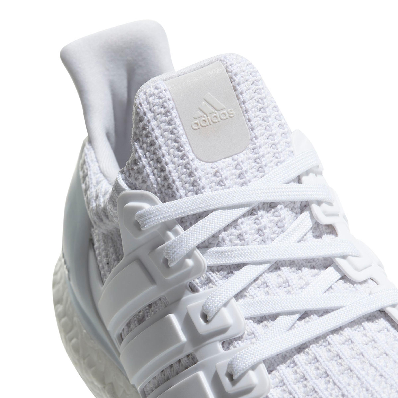 Adidas Ultra Boost ftwr whiteftwr whiteftwr white