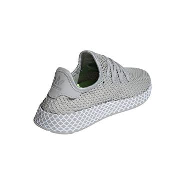 Adidas Deerupt Runner Sneakers für Herren in grau