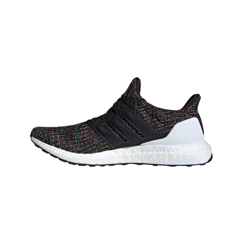 Shop Billig Adidas Originals DamenHerren X Plr J W Running
