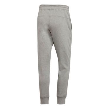 Adidas Kaval Sweat Pants Jogginghose für Herren in grau