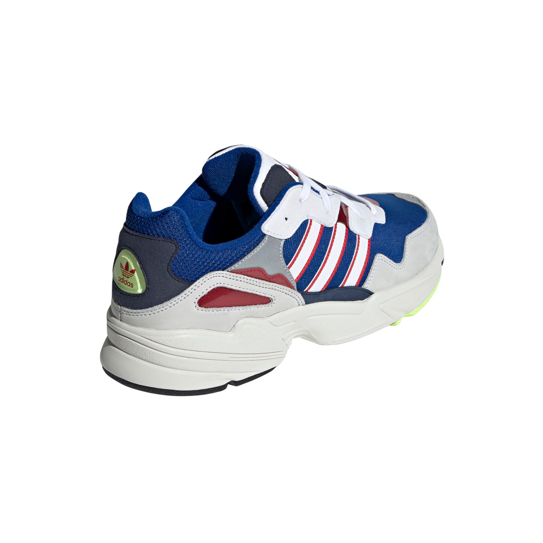 Adidas Sneakers 90er Der Herren Im Yung Retro Für Mehrfarbig 96 shQCxtdr