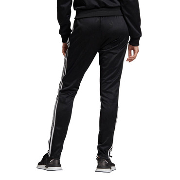 "Adidas SST Trainingshose ""Super Girl Track Pant"" für Damen in schwarz"