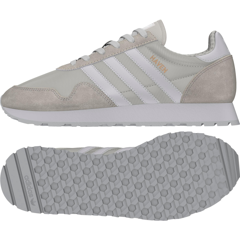 Adidas Retro Vintage Sneaker Schuhe Laufschuhe