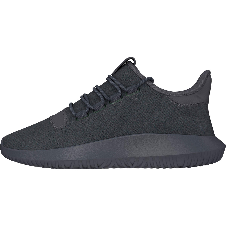 Details zu Adidas Sneaker Herren TUBULAR SHADOW W BY9741 Grau