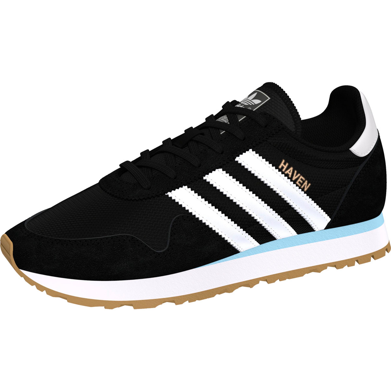 Adidas Haven Vintage Damen Sneaker