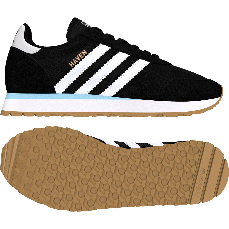 ADIDAS HAVEN W CQ2525 | WEIß | 64,99 € | Sneaker | ✪ Sizeer