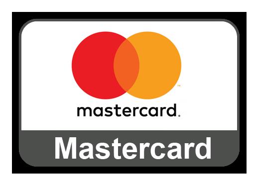 Zahlungsart Ösenshop Kreditkarte Mastercard