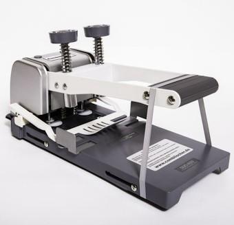 Duo-N20 Ösmaschine (Ösleistung bis 170 Blatt) – Bild 1