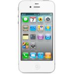 Apple iPhone 4 - 16GB - White