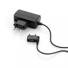 Sony Ericsson CST-75 - Fastport Travel Charger