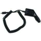 BlackBerry ASY-09824-001 - miniUSB Car Charger