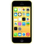 Apple iPhone 5C - 16GB - Yellow