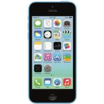 Apple iPhone 5C - 16GB - Blue 001