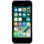 Apple iPhone 5S - 16GB - Space Gray 001