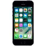 Apple iPhone 5S - 16GB - Space Gray