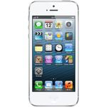 Apple iPhone 5 - 64GB - White