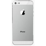 Apple iPhone 5 - 16GB - White