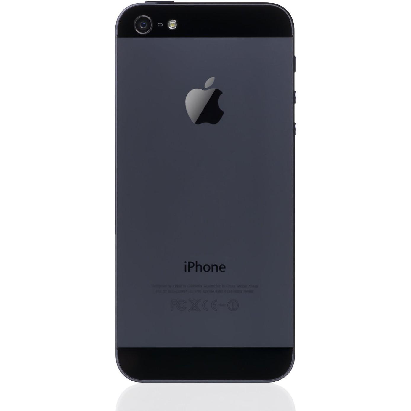 Apple Iphone S Cable Original