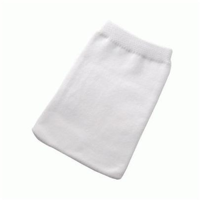Handy Socke - white