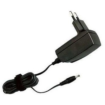Nokia ACP-8 - Travel Charger