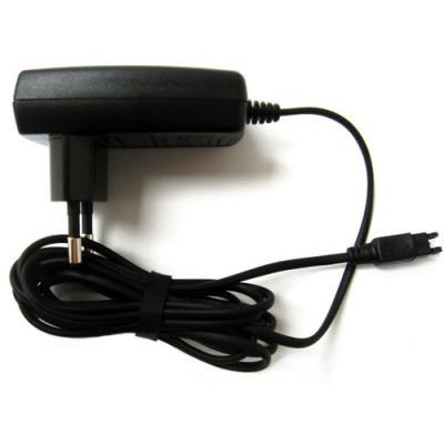 Sony Ericsson CST-13 - 2 Pin Travel Charger