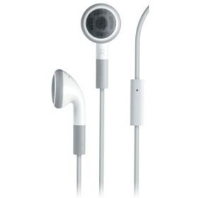 Apple MB770 Headset