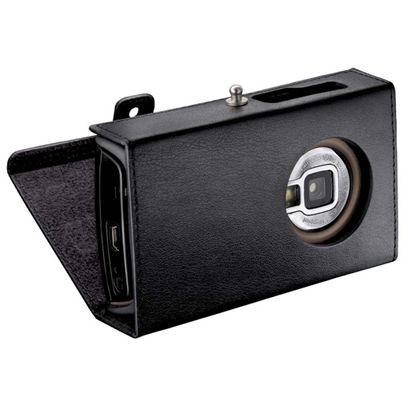 Nokia CP-235 - Carrying Case