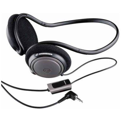 Nokia HS-81 Headset