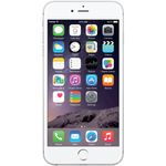Apple iPhone 6 Plus - 64GB - Silver