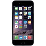 Apple iPhone 6 Plus - 128GB - Space Gray