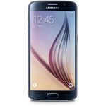 Samsung Galaxy S6 G920F - 32GB - Black