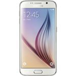 Samsung Galaxy S6 G920F - 32GB - White 001