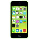Apple iPhone 5C - 8GB - Green