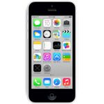Apple iPhone 5C - 8GB - White